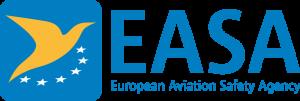 EASA_Logo-1024x345