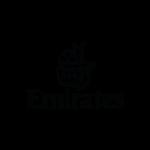 Emirates_Airlines-black