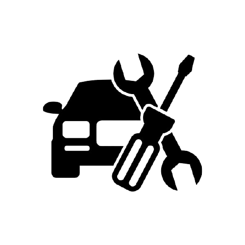 depositphotos_112288198-stock-illustration-automotive-repair-icon-car-service-removebg-preview