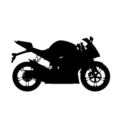 motorcycle-silhouette-sport-bike-vector-15040205-removebg-preview