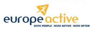 EuropeActive (1)