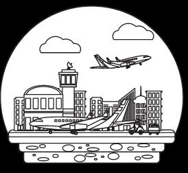 airport-management-1