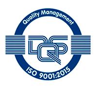 dqs-certification-label