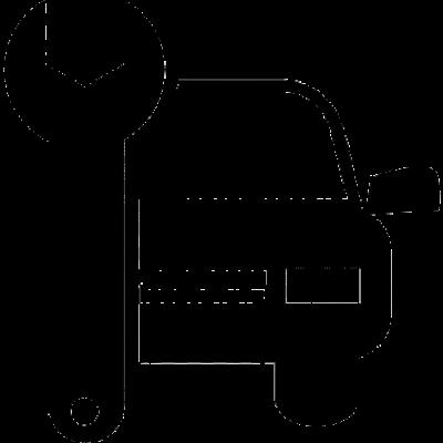 png-transparent-car-automobile-repair-shop-motor-vehicle-service-maintenance-burien-japanese-auto-service-inc-car-truck-repair-logo-removebg-preview